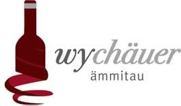 Wychaeuer_LOGO_Schrift_rechts